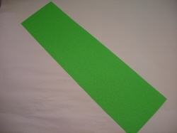 COLOR DECK TAPE NEON GREEN