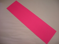 COLOR DECK TAPE NEON PINK