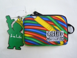 IRIE LIFE  Irie Camera Pouch
